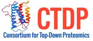 Consortium for Top Down Proteomics