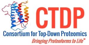 Consortium for Top-Down Proteomics